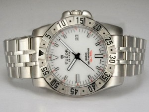 tudor-white-dial-watch-70