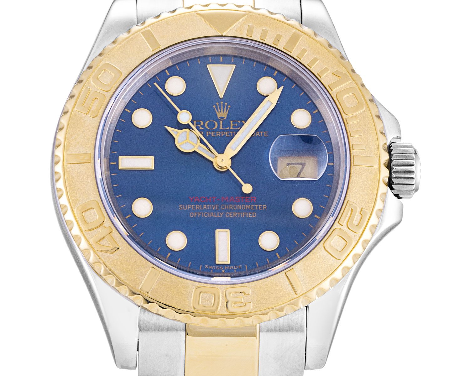 replica rolex watch